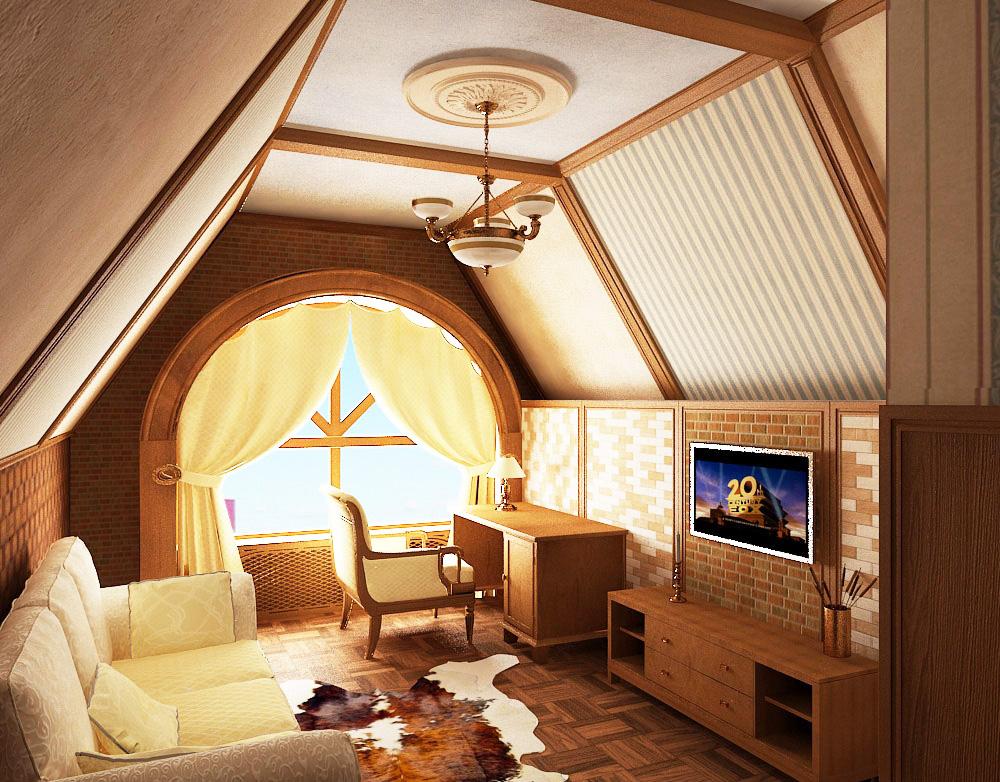Мансардная крыша: что это, плюсы и минусы мансарды, разновидности конструкции с фото, отзывы
