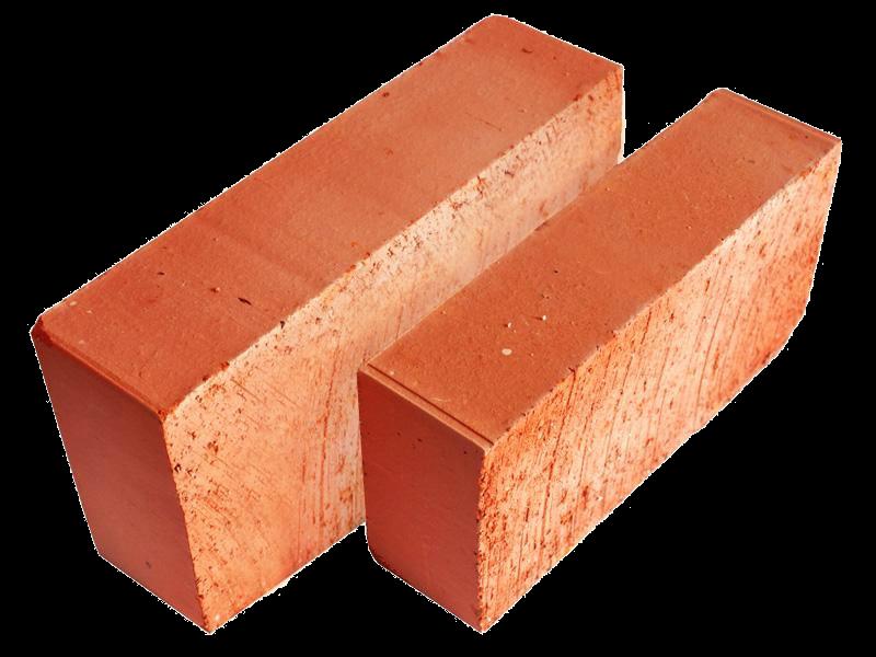 году бухгалтерам саровский красный печной кирпич отзывы домов газобетона