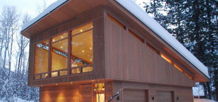 монтаж металлочерепицы пошаговая инструкция односкатная крыша