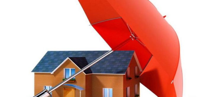 Дом под защитой. Гидроизоляция крыши