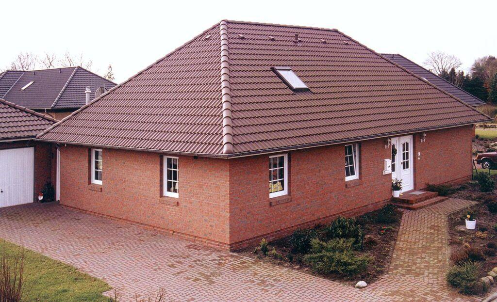 Окпд ремонт крыши