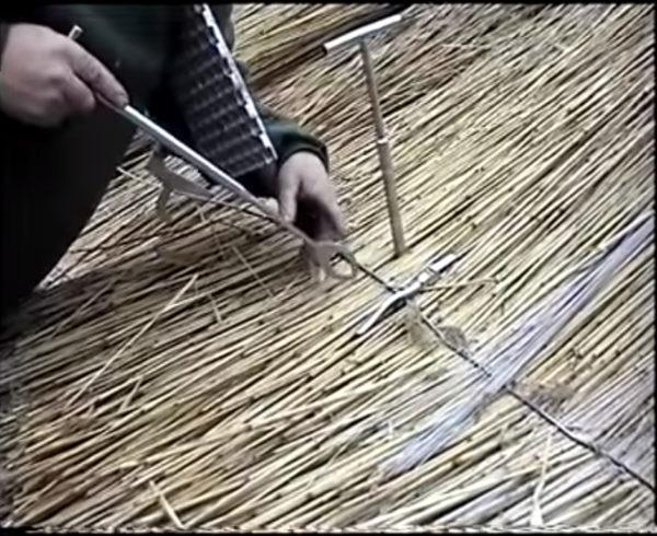 Инструмент «петля»