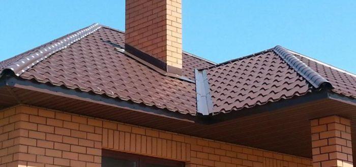 Вмятин крыши автомобиля цена ремонт