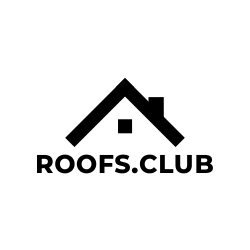 Roofs.club